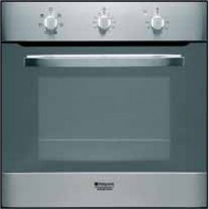 Духовой шкаф Hotpoint-Ariston FH 21 Ix HA